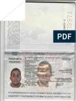 Franciscorodriguez Pasaporte