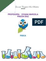 SINTESIS  CUARTO PERIODO  6.pdf