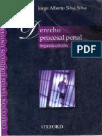 Derecho Procesal Penal - Segunda Edicion