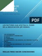 Aplicación de Tecnicas de Negociación 2 (1)