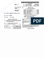 Dispersible tablet formulation of diclofenac acid free base - US 5256699