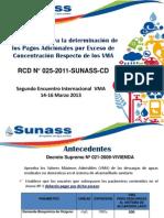 SUNASS.pdf