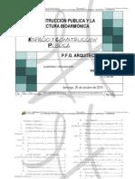 ESPACIO Y CONSTRUCCION PUBLICA.pdf
