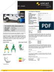 Ford Everest ANCAP.pdf