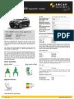 Toyota Fortuner ANCAP.pdf