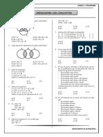 02.Operaciones Con Conjuntos - Guía de Clase