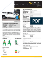 Ford Ranger ANCAP.pdf