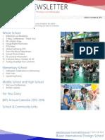 BIFS.newsletter.31.2015!10!23.en.pdf