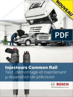 3eme niveau injecteur CR_FR.pdf