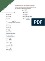 Formulario de Mecanizado