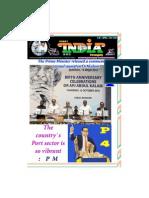 Hobby India Fortnightly=15-10-2015
