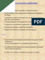 5 Formular Hipotesis