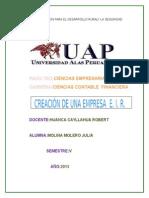 AÑO DE LA INVERCION PARA EL DESARROLLO RURALY LA SEGURIDAD  ALIMENTARIA (2).docx