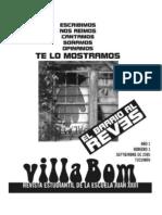 VillaBom1