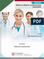 TE_Lectura 2_SÍLABO POR COMPETENCIAS-2015.pdf