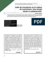 Paper InventariosenCS 1