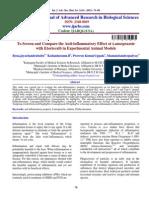 PAPER 12.pdf