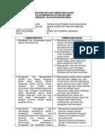 KOMPUTER TERAPAN.pdf
