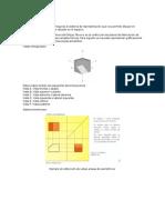 Proyecciones ortogonales