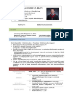 Resumé 2015 1026.Llave ADS.perl General.signED