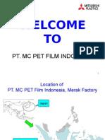 2013 Dec MFI Company Profile
