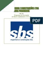 PPRA-CONSTRUÇÃOCIVIL