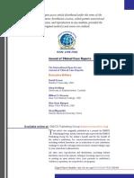 Articulo Osteocondromatosis Corrected