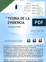 TEORIA DE LA EVIDENCIA.pptx