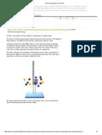 illumina sequencing   train online