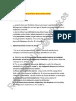 De-la-garantia-de-los-titulos-valores.pdf