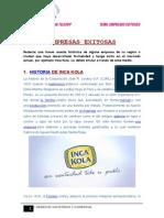 EMPRESAS_EXITOSAS derecho societario.docx