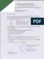 UndanganBimtekLombaKIIPTahap2.pdf