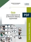 Guia Planeacion Didac Argu Historia