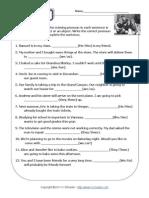 Pronoun5_Pick_the_Pronoun.pdf