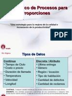 Diagnostico de Procesos para Proporciones.ppt