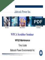 5-Wet FGD Maintenance(2)