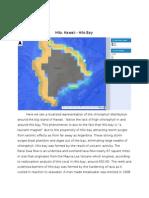 hydrosphere map final-2