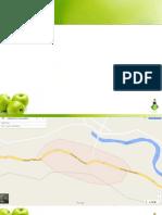 radiacion registrada en el centro poblado de callquichico - huancavelica