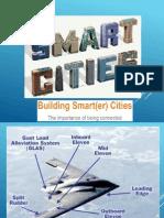 smart_kkw_1