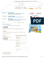 Farmácia Popular - Farmácias e Drogarias - Baln Ponta Fruta - Gabiroba - Ponta Da Fruta - ES - TeleListas