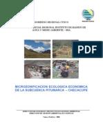 ZEE_PITUMARCA.pdf