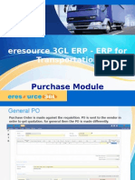 Purchase Module- Eresource 3GL ERP(ERP for Transportation) - Copy (2)