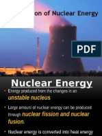 chapter 6 nuclear energy.pptx