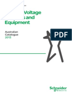 medium-voltage-products-and-equipment-australian-catalogue-2013.pdf