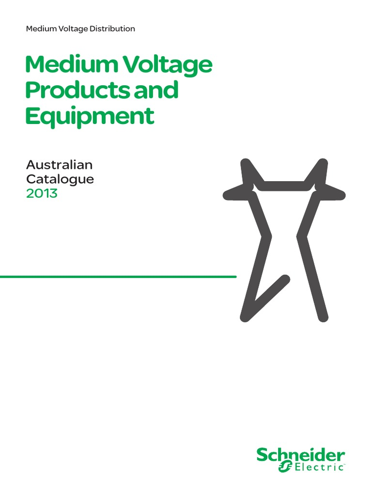 Medium Voltage Products And Equipment Australian Catalogue 2013pdf Wiring Diagrams Download Pdf 800kb View Online Find Your Electrical Substation Insulator Electricity