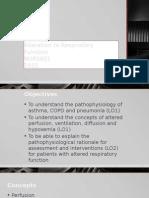 Alterationtorespiratoryfunctionstudentcopy2015.pptx
