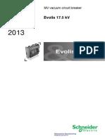 07897252EN-REV05.pdf