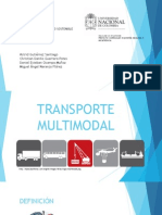 Transporte Multimodal.pptx