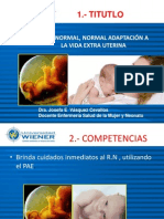 13.-_RN_NORMAL_ADAPTACION_VIDA_EXTRA_UTERIN_A.pdf