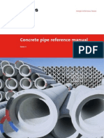 Humes_ConcretePipeManual.pdf